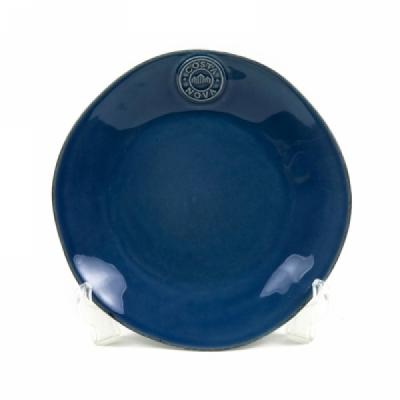 [NOVA COLLECTIONS] 노바 블루 샐러드접시 21cm
