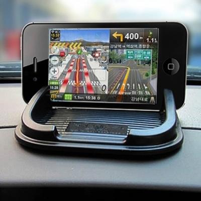 BEAT 스마트폰 거치기능 대쉬보드 미끄럼방지 아이디어 논슬립패드