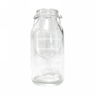 맑은병(M)-직사각화이트