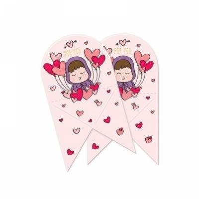 엣지카드B - wana FOR YOU
