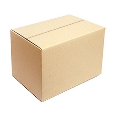 무지 택배 포장 박스 (소량/낱장)