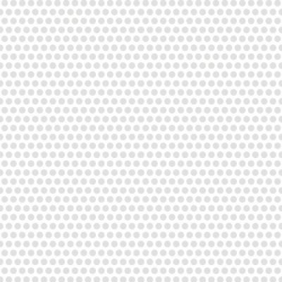 비앤지 기능성 유리창시트-B타입 (화이트도트)