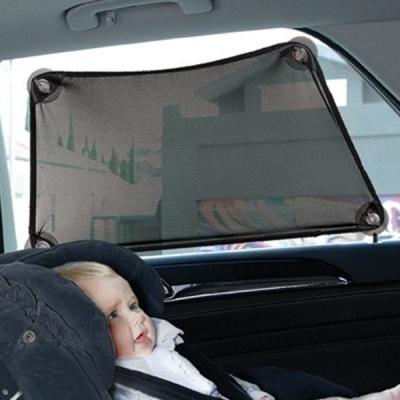 드림베이비 어드저스타 차량용 햇빛가리개 (F293)