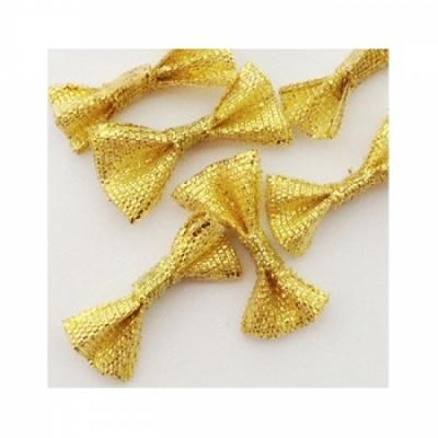 유니아트 1000 금색리본 (P0000ETK)