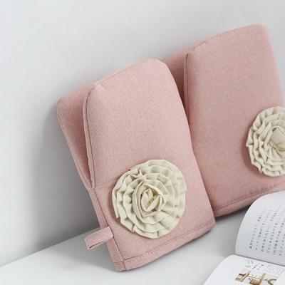 데일리 코싸지 주방장갑(2개한세트) 2color