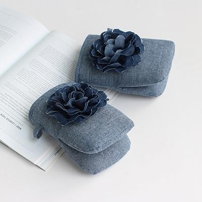 해지코싸지 주방장갑 (2color) (2개한세트)