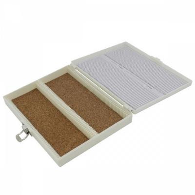 프리미어 슬라이드 글라스 박스 (100W) (PM97-0125)