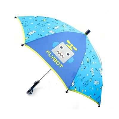 플라이봇 코즈믹 우산 47