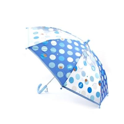 모모앨리 소프트리 우산 40