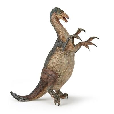 파포 공룡 모형완구 테리지노사우루스 (55069)
