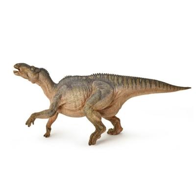 파포 공룡 모형완구 이구아노돈 (55071)