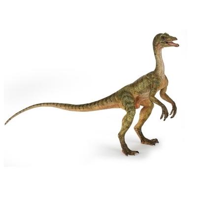 파포 공룡 모형완구 콤프소그나투스 (55072)