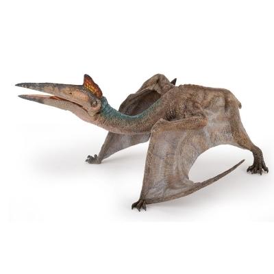 파포 공룡 모형완구 케찰코아툴루스 (55073)
