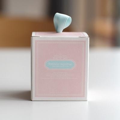 디비디 캔디 박스 - Bonheur (Mini) - 2set