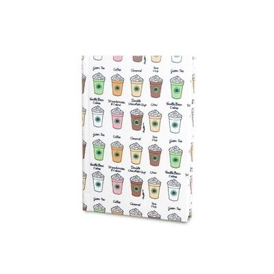 BooKiss 북아트1216-커피머그