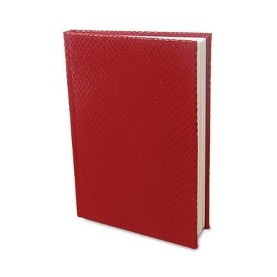 BooKiss 북아트1216-트리코트 빨강