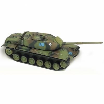 아카데미 1대48 미육군 주력전차 M60A1(모터) (13311)