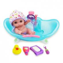 베렝구어 물나오는 목욕놀이세트 (16990)