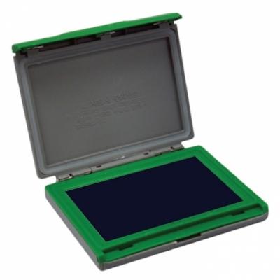 그린피앤에스 그린 진공 패드 (65X100mm) (청색)