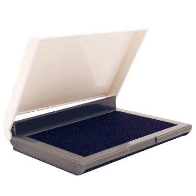 샤이니 불변 패드 S-3 HF (70X110mm) (청색)