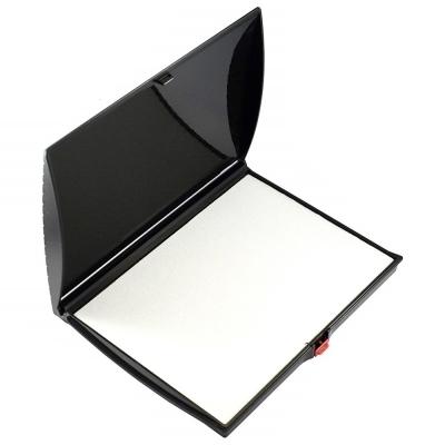 샤이니 스탬프 패드 S-4F (특대형) (128x178mm) (무지) (잉크 별매)