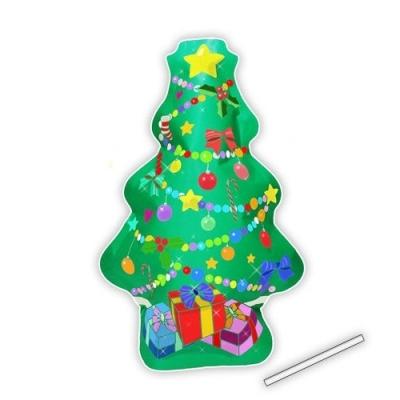 컬러룬 크리스마스 트리 (10인)