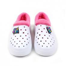 코코 겨울 만능화 핑크 (택1)
