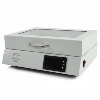 프리미어 XH-2005 슬라이 워머 (덮개소형)