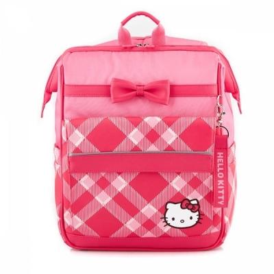 거화아이엔씨 키티 신학기 가방 (SA01P00)