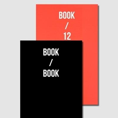 BOOK IN BOOK-12
