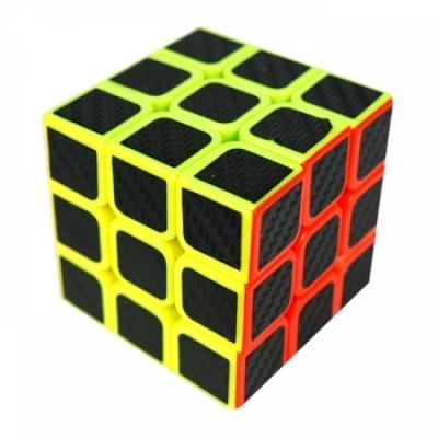 유닛키즈 매직 큐브 No.259 (타이머)