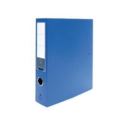 모닝글로리 투칼라 3공 D링 바인더 50mm (블루)