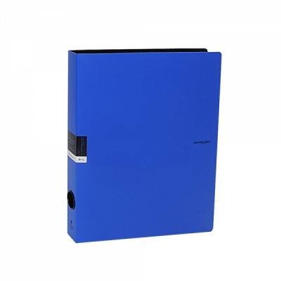 모닝글로리 투칼라 3공 D링 바인더 25mm (블루)
