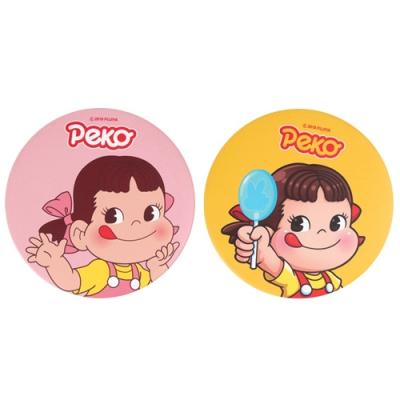 페코 버튼형 손거울