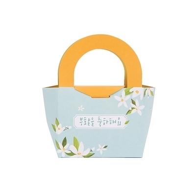 부활절 달걀백(10매)_오렌지민트328