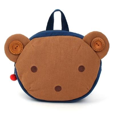 윙하우스 모모 메로 미아방지 가방
