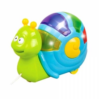 레드박스 뮤지컬 달팽이 (23513)
