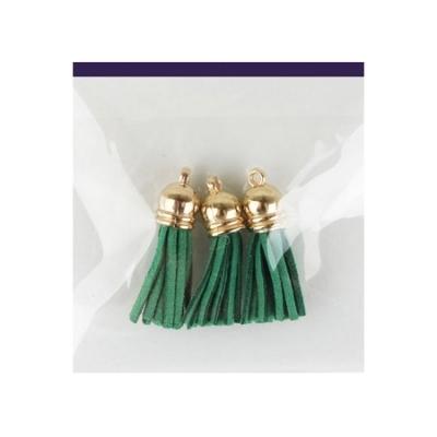 유니아트 1000 태슬 (초록)