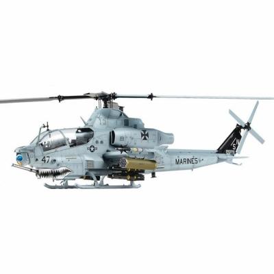 아카데미과학 1대35 미해병대 AH-1Z 샤크 마우스 (12127)