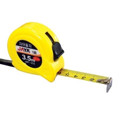 자야 줄자 3.5m (16mm) (JMT-35S)