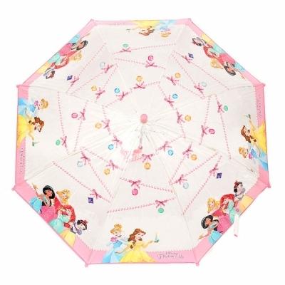 성창FNG 프린세스 53 크리스탈 POE 우산