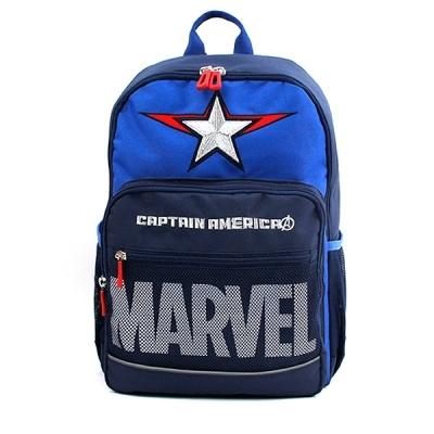 윙하우스 캡틴 스타포인트 소풍가방
