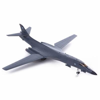 아카데미과학 1대144 미공군 B-1B 34 폭격비행대 썬더버드 (12620)
