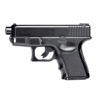 아카데미 G26 (17207) 비비탄총