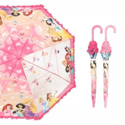 성창FNG 프린세스 53 크리스탈 우산 (랜덤1개)