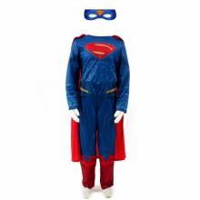 한중 슈퍼맨 코스튬 일반형 (택1)