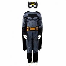 한중 배트맨 코스튬 일반형 (택1)