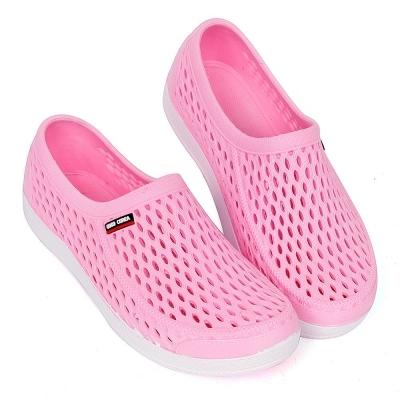 호호코리아 말랑이 신발 핑크 (택1)