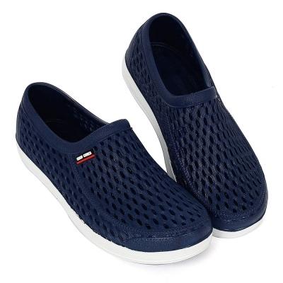 호호코리아 말랑이 신발 네이비 (택1)