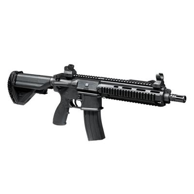아카데미 M416 전동건 (17417) (비비탄총)